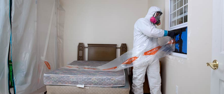 Lenoir City, TN biohazard cleaning